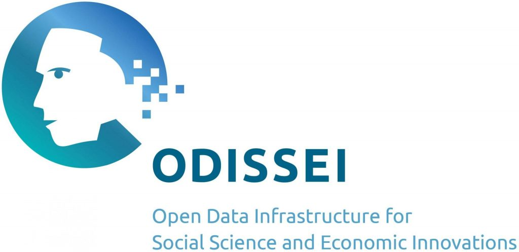 ODISSEI collaboration with ASReview