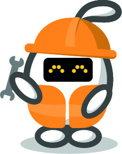 ELAS as a construction worker