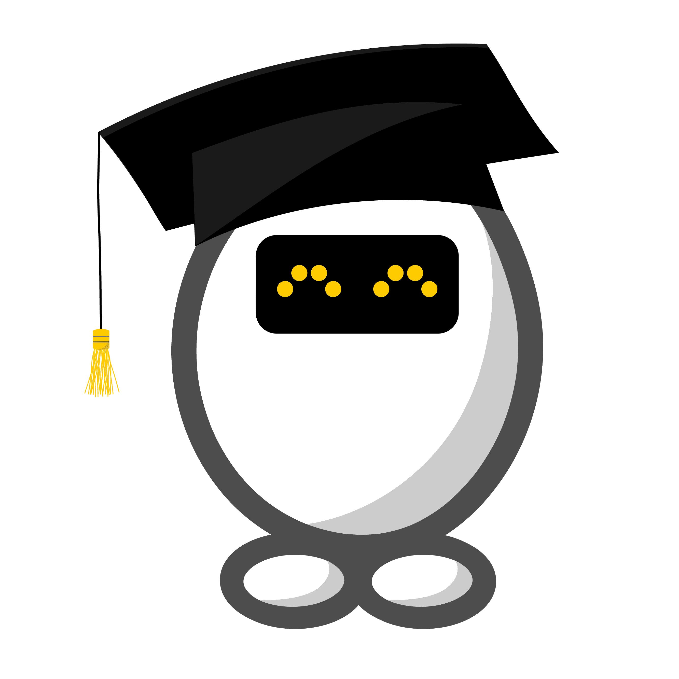 ASReview Academy graduate