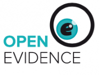 Research partner ASReview: Open Evidence