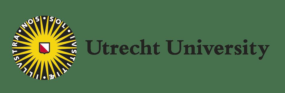 Research partner ASReview: Utrecht University