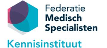 Research partner ASReview: KI-FMS