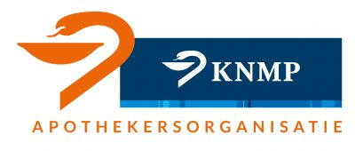 Research partner ASReview: KNMP